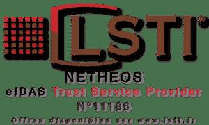 11186_NETHEOS