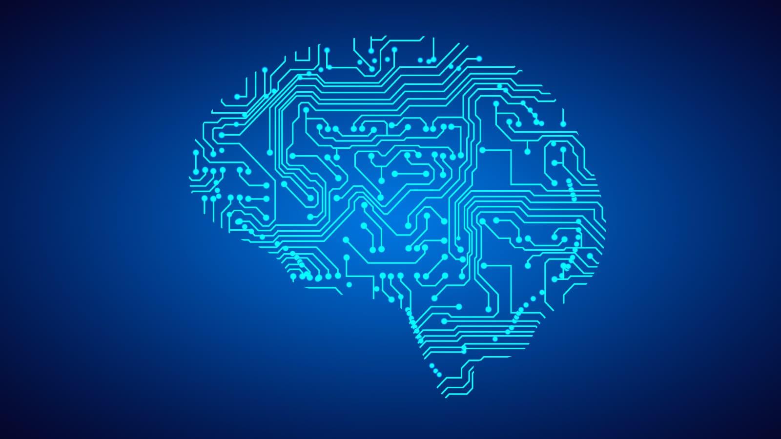 Deep Learning - Intelligence Artificielle IA