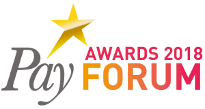 PayForum Awards 2018