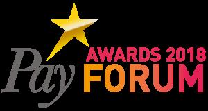 PayForum Awards 2018