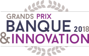 Grand Prix Banque & Innovation 2018