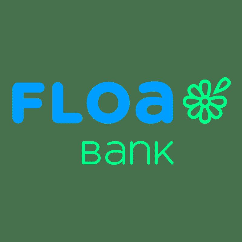 LogoFloa-800-800
